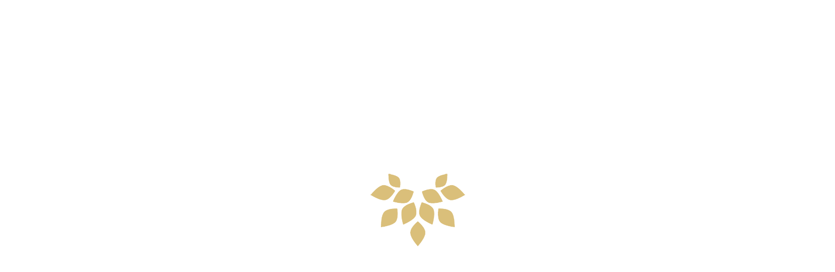 Kleine Parys Estate Two